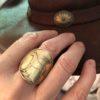 Irish Horse Ring