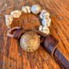 Toggle Bracelet