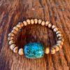 Western Stretch Bracelets