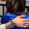 Autism Butterfly Bracelet